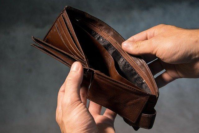 Oszczędzać czy inwestować?