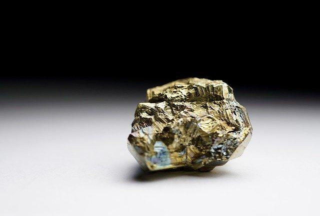 Czy inwestowanie w złoto jest opłacalne?