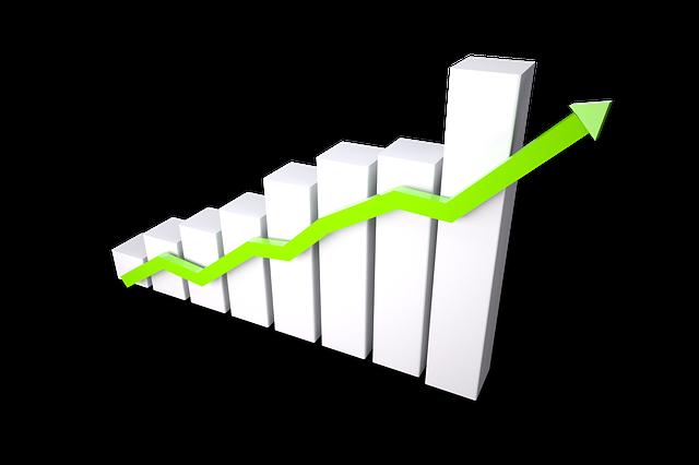 Dlaczego stopy procentowe rosną lub spadają?