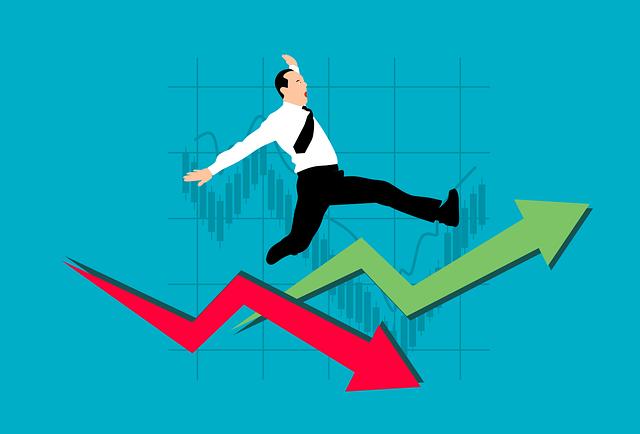 Jak zwiększyć swoje osiągi finansowe?