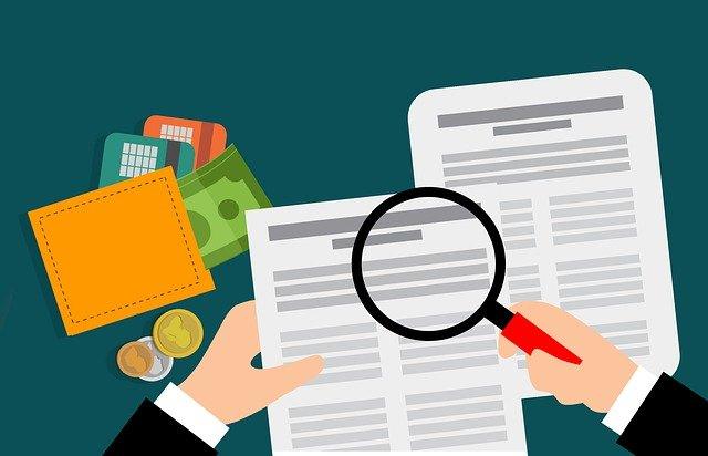 Kiedy warto zdecydować się na pożyczkę?